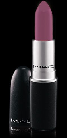 MAC Cosmetics: Lipstick in Up The Amp