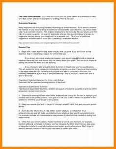 Birth Certificate Translation Template English to Spanish . Birth Certificate Translation Template English to Spanish. Translation Of Divorce Certificate Template Best Of Death Book Review Template, Report Card Template, Book Report Templates, Flyer Template, Job Resume Format, Resume Pdf, Functional Resume Template, Resume Template Examples, Resume Review