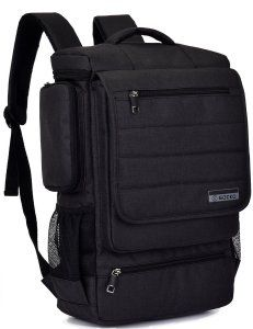 10 Best Top 10 Best Laptop Backpacks in 2