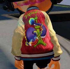 File:Zapfish satin jacket back.png