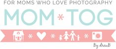 For Moms who Love Photography!!  Brayden's Birthday Shoot – Behind the Scenes   Momtog Blog