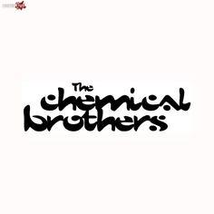 The Chemical Brothers 2012   The Chemical Brothers dévoile le clip de « Go » réalisé par ...