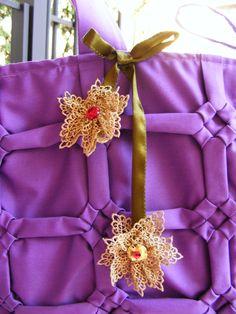 City Bag n°1 detail   http://fashionstylistinside.blogspot.it/