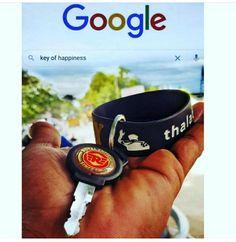 Royal Enfield, Smart Watch, Smartwatch