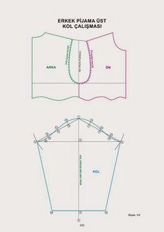 modelist kitapları: Underwear patterns book Bralette Pattern, Bra Pattern, Bikini Pattern, Underwear Pattern, Lingerie Patterns, Clothing Patterns, Pattern Making Books, Pattern Books, Free Printable Sewing Patterns