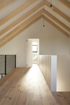 Chalet Paramount - la SHED architecture — Maxime Brouillet La Shed Architecture, Modern Family House, Gable House, Concept Home, Weekend House, My Home Design, Shed Homes, Forest House, Stone Houses