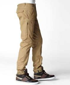 Levis 511 Camo Trousers. I need these in 514's..