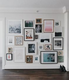 Home Decoration Bedroom .Home Decoration Bedroom Inspiration Wand, My New Room, Frames On Wall, Framed Wall, Home Decor Accessories, Cheap Home Decor, Living Room Decor, Gallery Walls, Gallery Wall Art