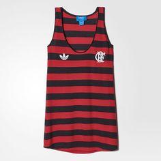Adidas - Farm - Flamengo