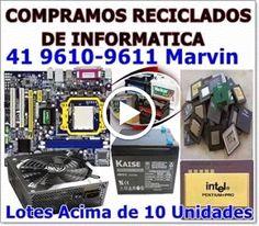 SEJAM BEM VINDOS AO GRUPO SITE  CLIQUE AQUI >> www.webmarvin.com  WEBMARVIN INFORMATICA LOJA VIRTUAL ( OLX BOM NEGOCIO )  Click Aqui >> http://www.olx.com.br/loja/id/52681 TWITTER Click Aqui>> https://twitter.com/marvintell PAGINAS DE CLASSIFICADOS FACEBOOK  Click Aqui >> https://www.facebook.com/CLICKSHOPMARVIN/ Click Aqui >> https://www.facebook.com/FREE.SEXYBRAZIL/ Clique Aqui >>https://www.facebook.com/groups/MaiSexyVideos/