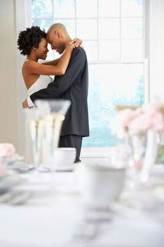11 Advantages Of Top African American Wedding Songs And How You Can Make Full Use Of It - top african american wedding songs Wedding Recessional Songs, Best Wedding Songs, Wedding Party Songs, Wedding Playlist, Wedding Music, Wedding Things, Wedding Poses, Wedding Couples, Wedding Shot