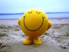 Vill du få mer gjort på jobbet och ha mer energi över till fritiden?  http://www.senses.se/vill-du-fa-mer-gjort-pa-jobbet-och-ha-mer-energi-over-till-fritiden/