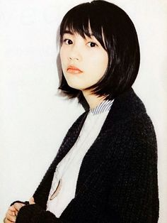 Rena Nōnen / 能年玲奈
