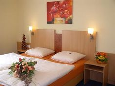 Hotelguide.com - Hotel Birnbaumhof - Pension and Apartments - Schwedelbach Hotels - Book your hotel in Schwedelbach, Germany