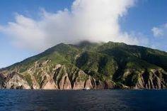 Image result for islands of saba