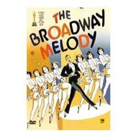 The Broadway Melody - 1928/29