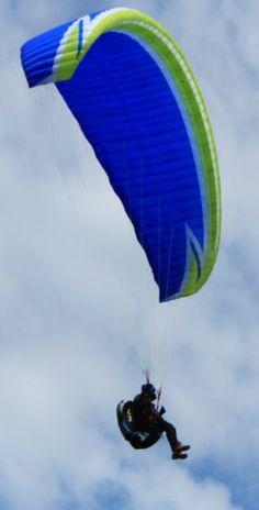 Paragliding Paragliding, Sports, Hs Sports, Sport