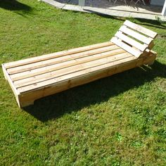 Jardins on pinterest salons chaise longue and garden for Recherche chaise longue