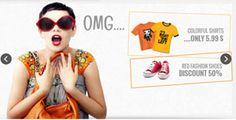 Bazar - wp theme http://wordpressthemes.it/bazar-shop-il-tema-e-commerce-che-cercavi/