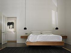 levitation    #furniture #apartment #bed