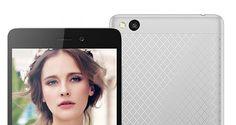 Xiaomi Redmi 3 lAndroid super economico è su GeekBuying a 13327 euro