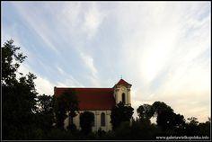 Klasztor pocysterski w Wągrowcu. Obecnie pod opieką oo. Paulinów. #wagrowiec #wielkopolska #polska #poland #kosciol #church #monastry #klasztor #szlakcysterski #cystersi #paulini #oldchurch #wągrowiec #monastery