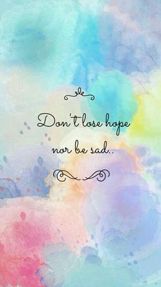 Cute quotes, positive quotes for teens, screen wallpaper, wallpaper quotes Now Quotes, Cute Quotes, Happy Quotes, Words Quotes, Qoutes, Sayings, Phone Wallpaper Quotes, Quote Backgrounds, Iphone Wallpaper
