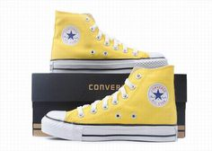 39d495e274e3 about converse all star shoes chuck taylor american