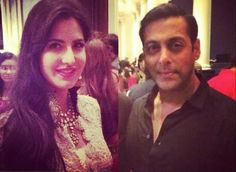 Top Indian fashion blog: Scoop of the day: At his sister Arpita Khan's wedd...