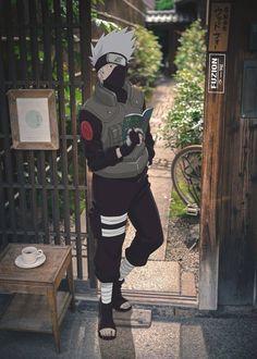 Pls fallow me Kakashi Kakashi_Hatake Hatake_Kakashi naruto sharingan sasuke Anime Boruto Hinata Uchiha Sakura Neji Rocklee manga itachi shisui Obito Uzumaki