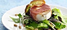 https://stockmann.com/herkku/fi?url=/fi/salaatit/-/recipe/6rK7/view/1212