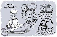 Plantu (2016-05-30) comme un lundi.......................... pluvieux