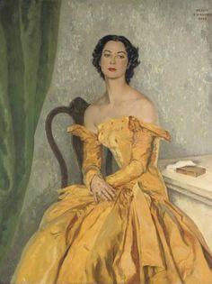 Serge Petrovitch Ivanoff (25 de dezembro de 1893, Moscou - 08 de fevereiro de 1983, Paris ) é um pintor russo.