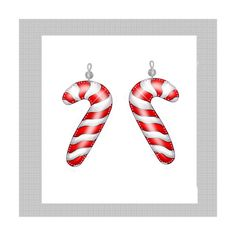 Candy Cane Shower Curtain Bling By Showercurtainbling On Etsy Accessories