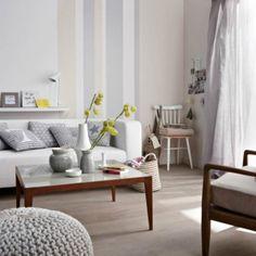 74 Meilleures Images Du Tableau Couleur Mur Cuisine Home Decor