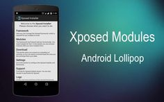 Download #Xposed #framework v65 with support for #Lollipop devices - #Xposedframework #Xposedinstaller http://www.gizmoadvices.com/xposed-framework-v65/