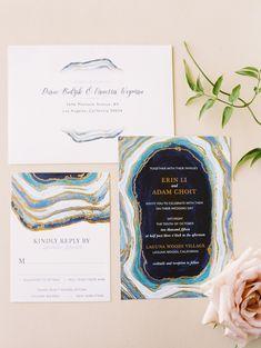 Wedding photography logo invitation suite ideas for 2019 Wedding Paper, Wedding Cards, Wedding Invitations, Diy Wedding Decorations, Wedding Themes, Wedding Ideas, Wedding Inspiration, Wedding Dresses, Invitation Suite