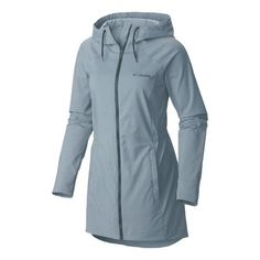 Columbia™ Women's Sweet As™ Long Softshell Jacket | Cabela's Canada