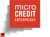 MicroCredit Enterprises helps thousands of the most impoverished rural poor in developing countries to build businesses—and ultimately provide food security for millions. The unique Guarantor model of MicroCredit Enterprises utilizes the financial capital and good credit of high net worth individuals and institutions to guarantee micro loans that lead to sustainable communities and social good. #poverty