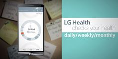 LG G3: new official videos