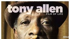 Tony Allen - Movin' On/Film Of Life (2014)