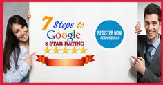 Star Rating, Competition, How To Get, Marketing, Logos, Business, A Logo, Legos