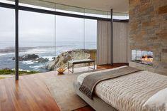 pas de fenêtre devant le lit? pourquoi pas une photo forma hypermaxi!