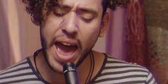 Venezuela Rock  Los mejores videos de este 2016