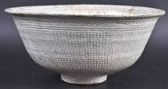 Image result for buncheong ceramics