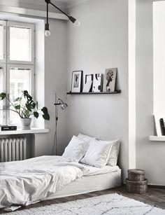 The new home of Laura Seppänen - Photographer Riikka Kantinkoski