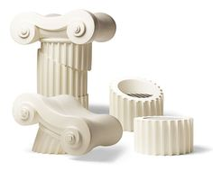 Colonna Outdoor Furniture