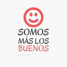 ¡¡¡Cierto!!! :)