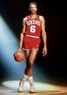 Basketball History, Basketball Quotes, Basketball Art, Basketball Legends, College Basketball, Basketball Players, Kentucky Colonel, Nikki Mudarris, I Love La