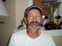 My dad Del! My Dad, Dads, Mens Tops, T Shirt, Fashion, Supreme T Shirt, Moda, Tee Shirt, Fashion Styles